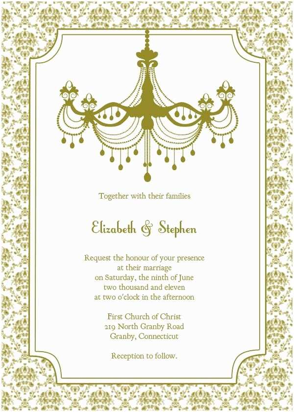 Blank Wedding Invitation Paper 1000 Ideas About Blank Wedding Invitations On Pinterest