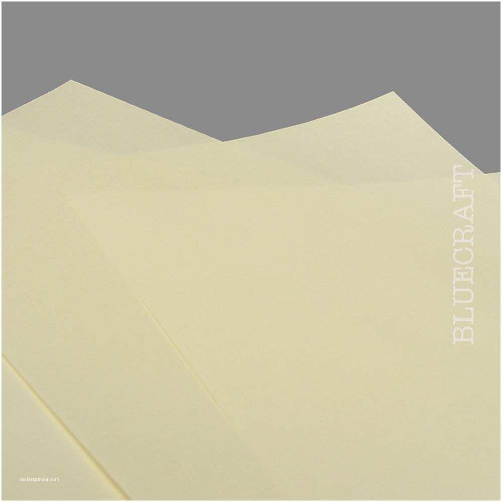 Blank Wedding Invitation Paper 50 X Ivory A4 Card Blank Paper Wedding Invite Inserts