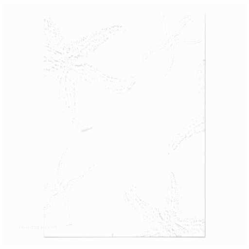 Blank Wedding Invitation Paper Blank Wedding Invitation Paper Yaseen for