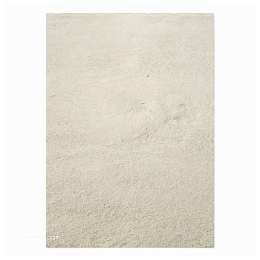 Blank Wedding Invitation Paper Light Beach Sand Blank Printable Wedding Paper 5x7 Paper