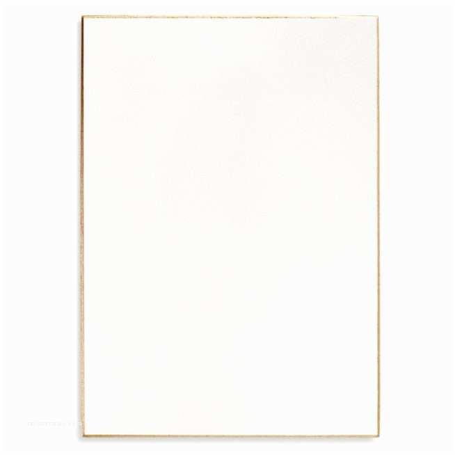 Blank Wedding Invitation Paper Wedding Invitation Templates Blank Wedding Invitation