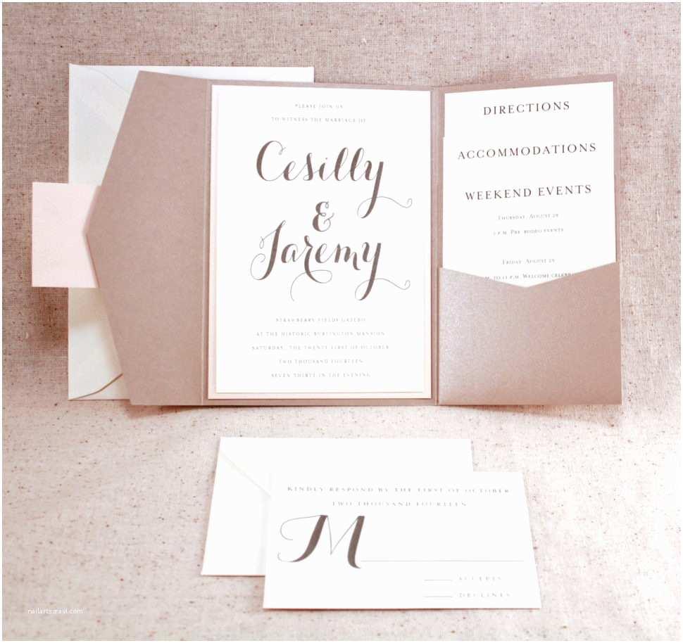 Blank Wedding Invitation Sets Blank Wedding Card Tags 2015 is the Year Wedding