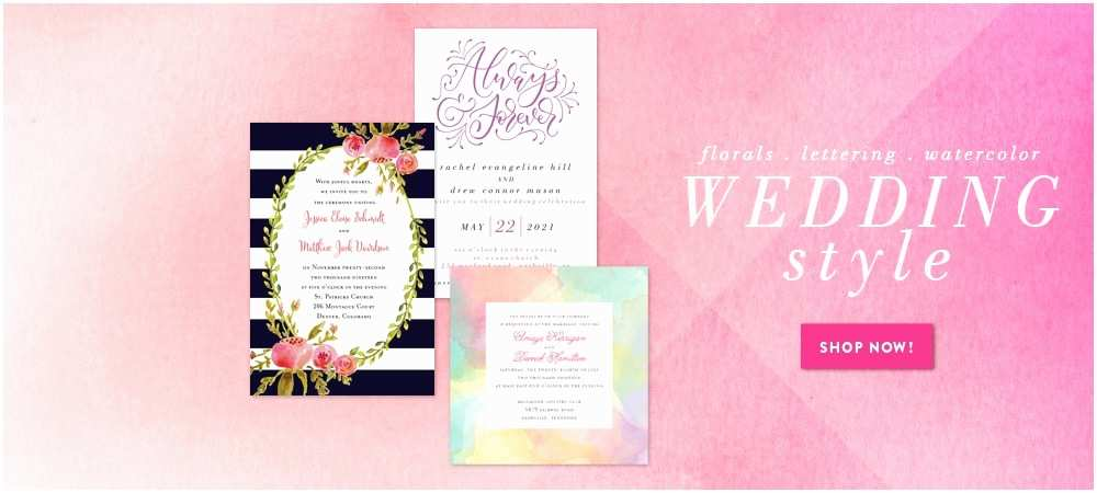 Blank Wedding Invitation Sets Invitations Hundreds Wedding Blank Wedding Invitation Kits
