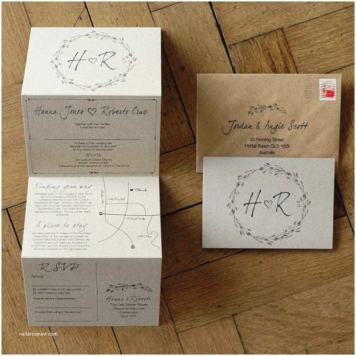 Blank Wedding Invitation Sets Monogram Madness Stationery Set Weddings Weddingprograms