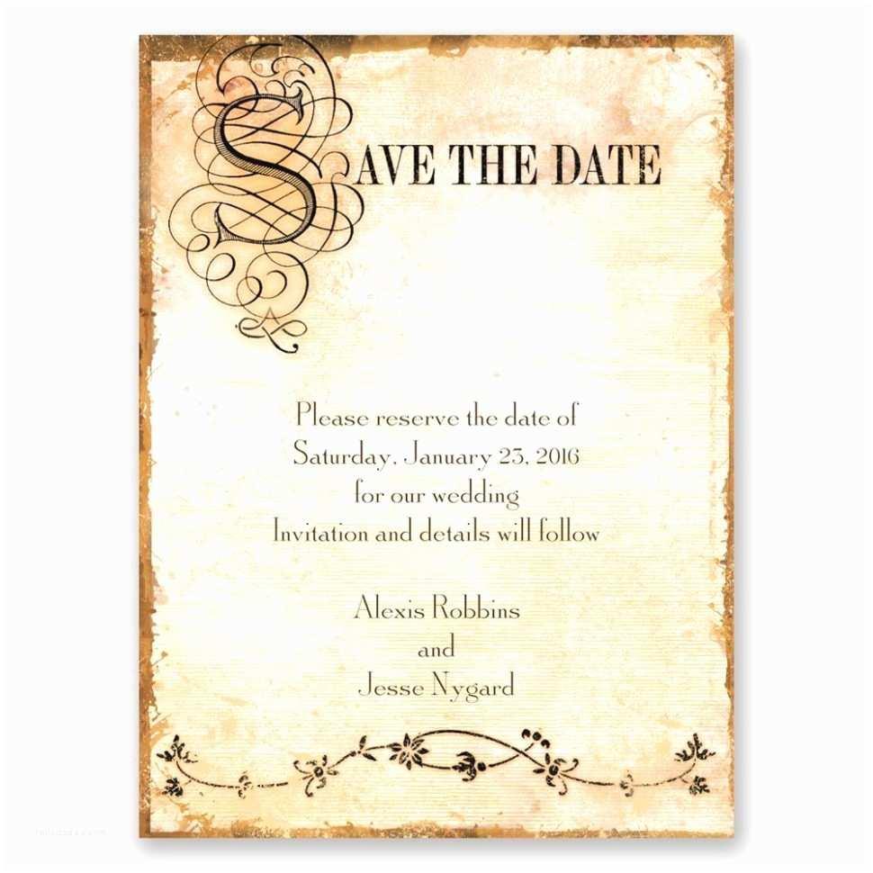 Blank Wedding Invitation Sets Rustic Wedding Invitation Sets Tags Western Wedding