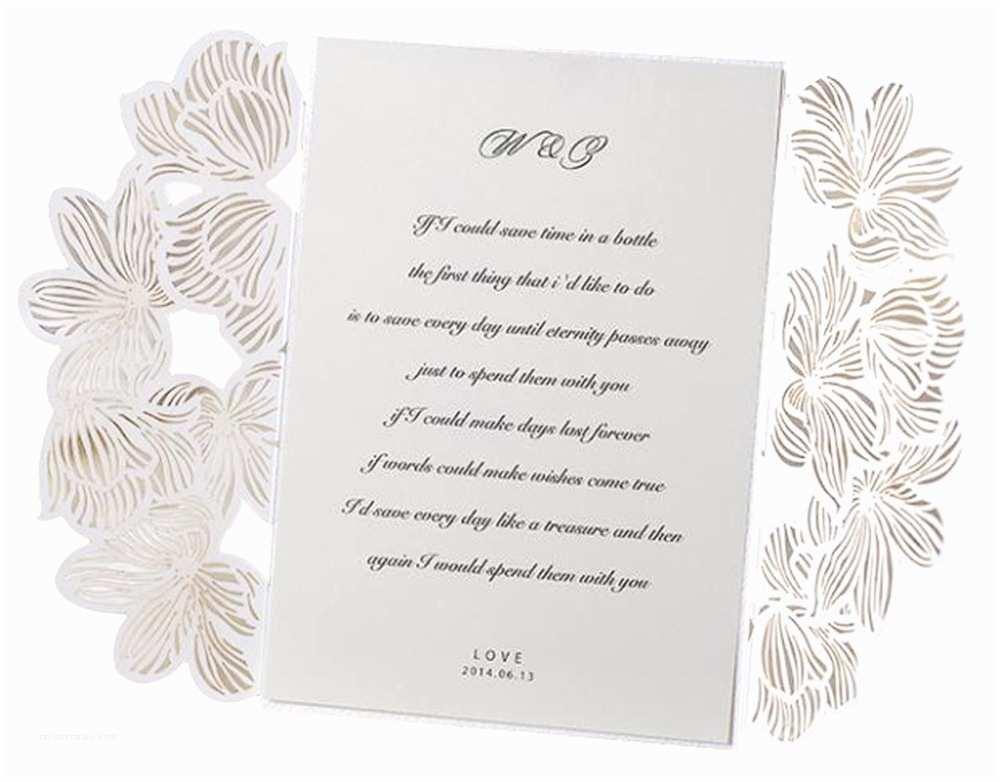 Blank Wedding Invitation Stock Blank Invitation Cards for Wedding Matik for