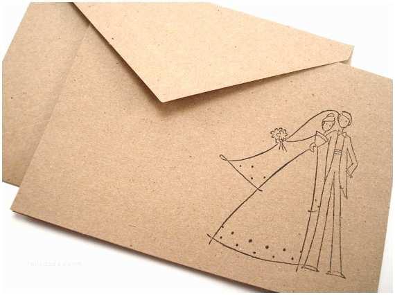 Blank Wedding Invitation Stock Blank Wedding Invitation Cards and Envelopes