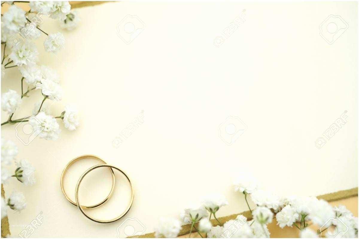 Blank Wedding Invitation Stock Design Templates Invitation Templates Wedding Invitation