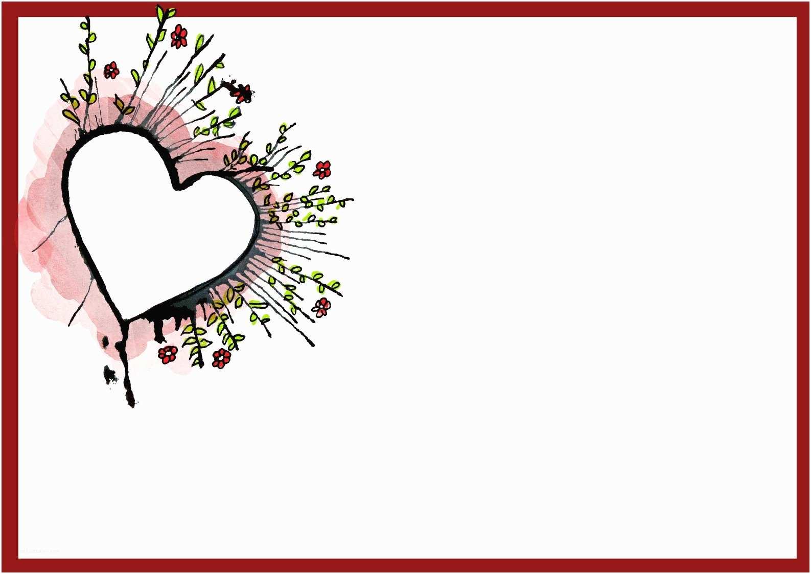 Blank Wedding Invitation Templates Blank and Plain Wedding Invitation Cards for Editing
