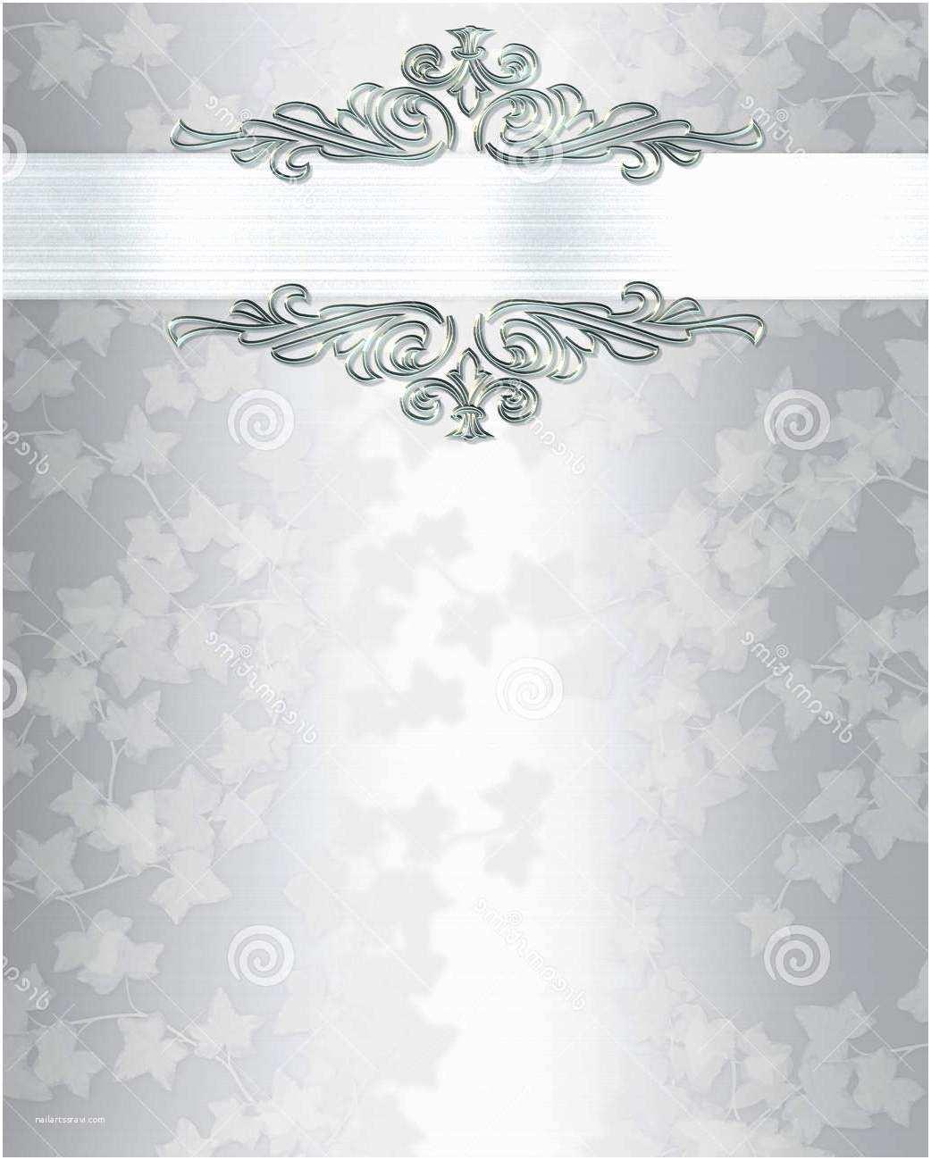 Blank Wedding Invitation Templates Blank Wedding Invitations Blank Wedding Invitations for