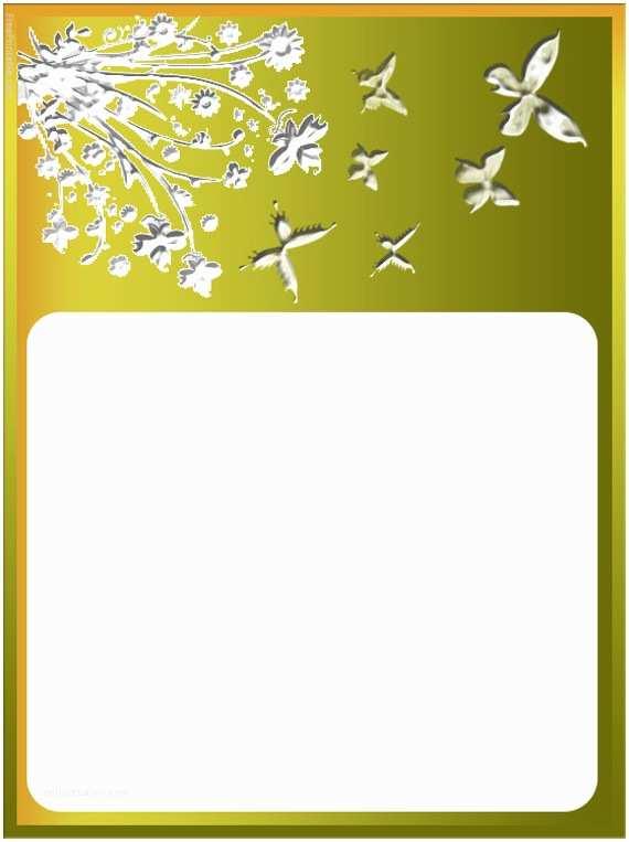 Blank Wedding Invitations Blank Wedding Invitation Card – orderecigsjuicefo