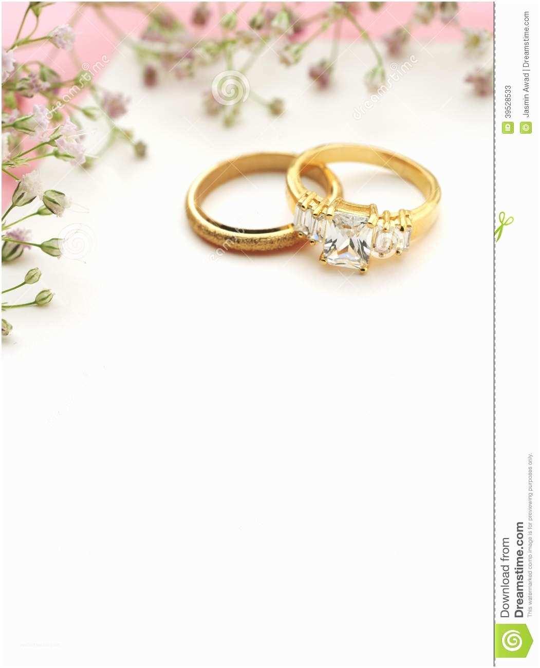 Blank Wedding Invitations Blank Wedding Invitations Blank Wedding Invitations with
