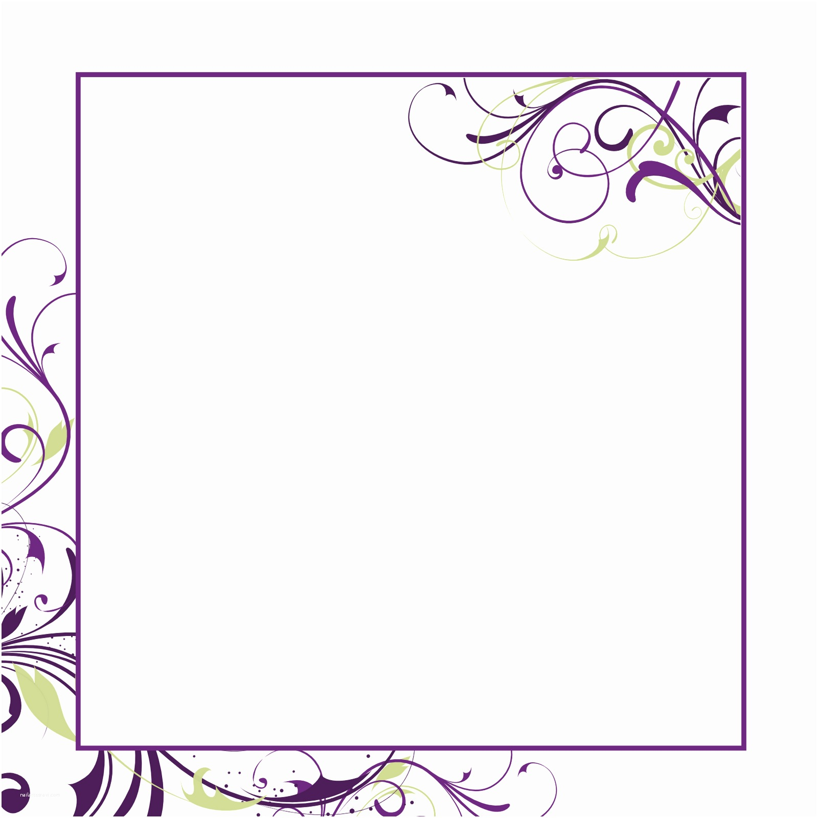 Blank Wedding Invitations Free Invitation Templates Printable theagiot Mhf4ydhe