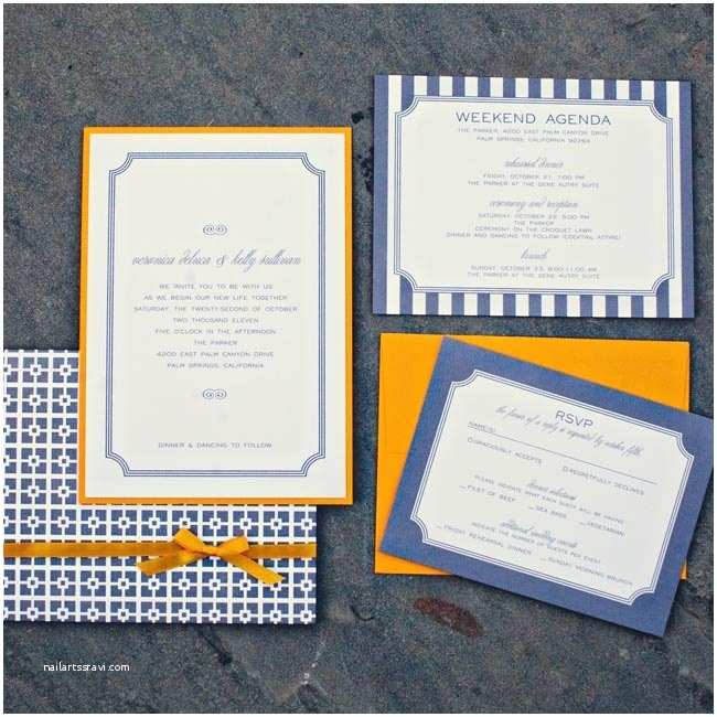 Blue and orange Wedding Invitations 301 Moved Permanently
