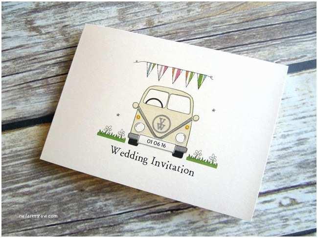 Bohemian Wedding Invitations Wedding Stationery – the English Wedding Blog