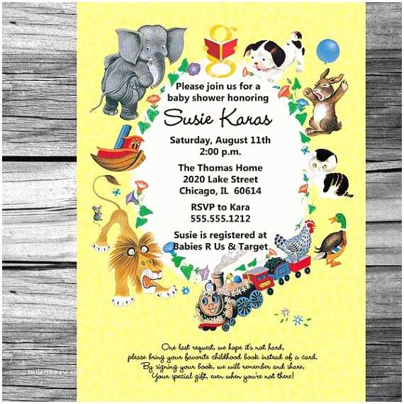 Book Baby Shower Invitations Pinterest Discover and Save Creative Ideas