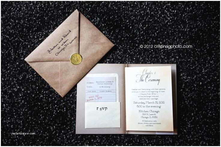 Book themed Wedding Invitations Book theme Wedding Invitations Daydream I Do S