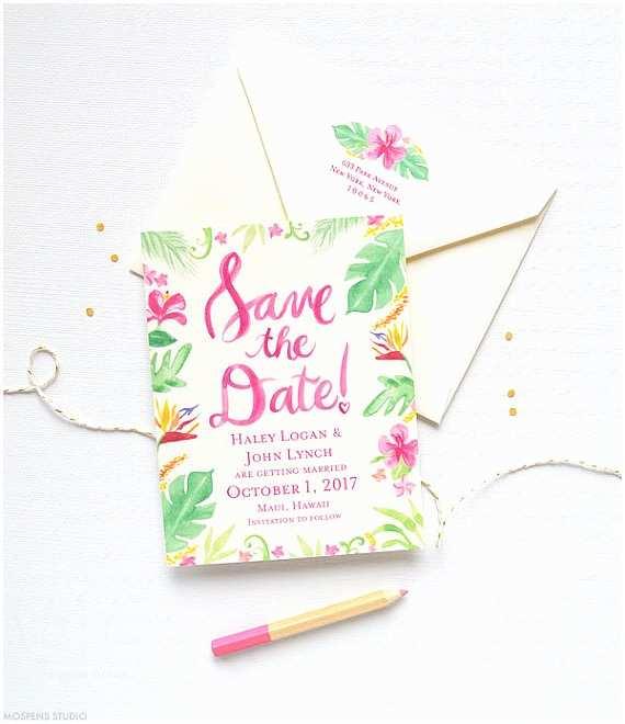 Botanical Wedding Invitations 22 Amazing Greenery Botanical Wedding Invitations