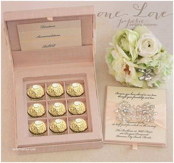 Box Wedding Invitations Best 25 Box Wedding Invitations Ideas On Pinterest