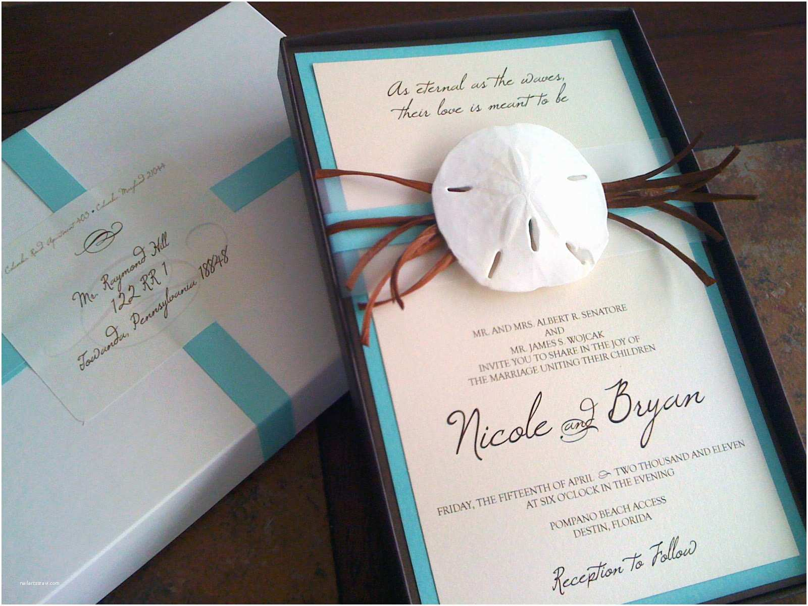 Box Wedding Invitations Kindly R S V P Designs Blog Wedding Invitations
