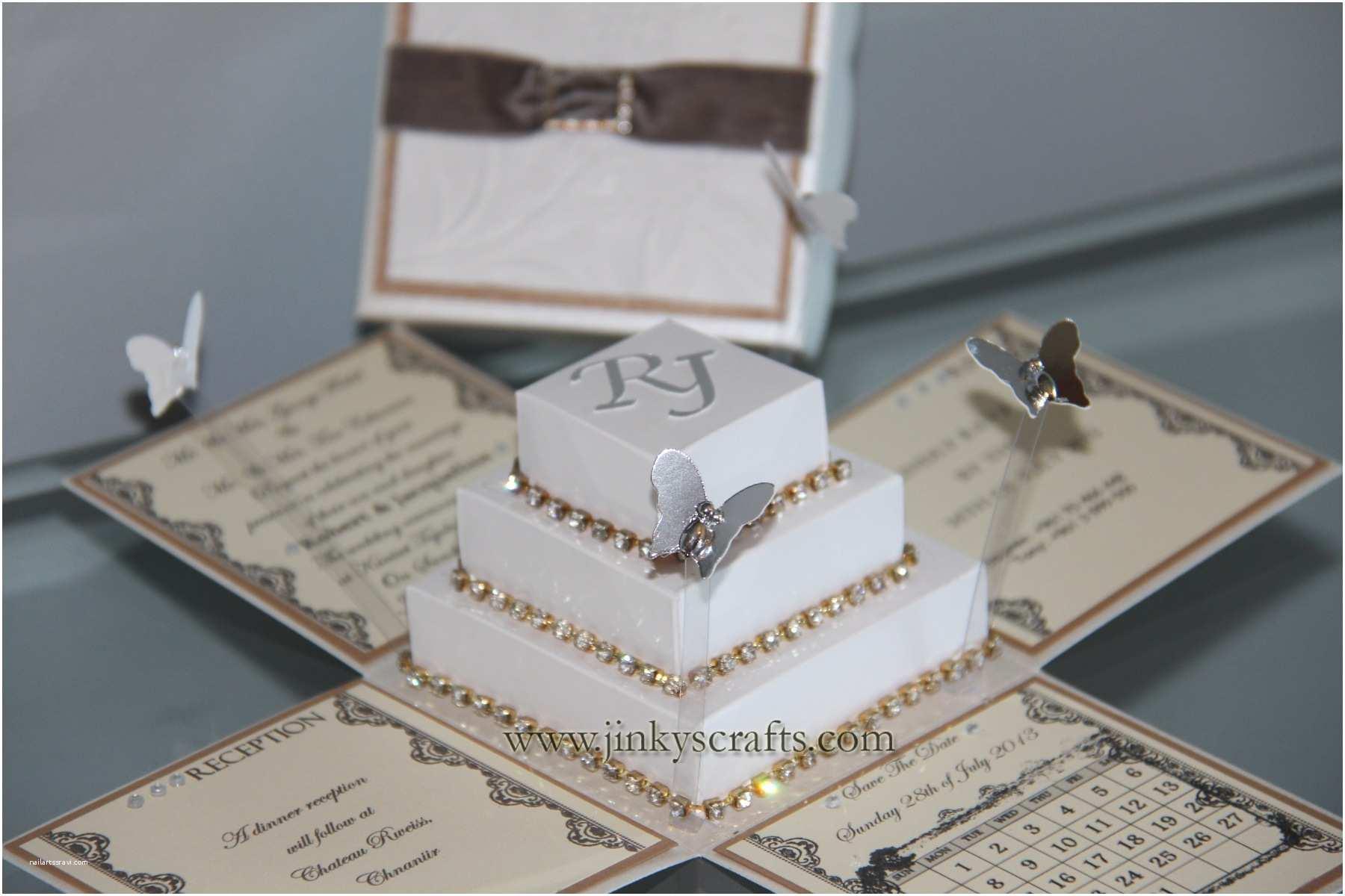 Box Wedding Invitations top Collection Box Wedding Invitations