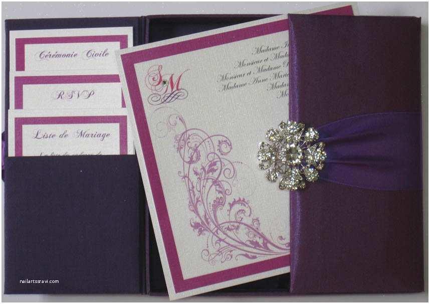 Boxed Wedding Invitations Wedding Invitation Boxes Silk Invitation