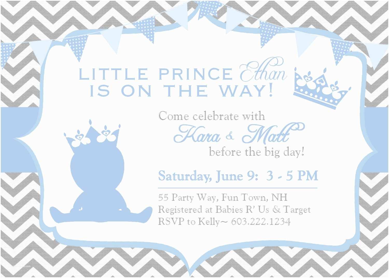 Boy Baby Shower Invitations Design Baby Boy Shower Invitations