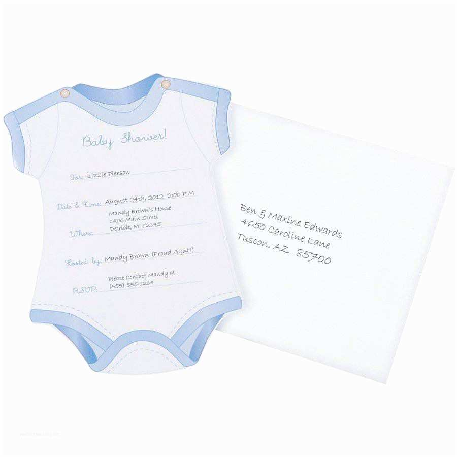 Boy Baby Shower Invites Baby Shower Invitations Baby Shower Invitations Boy