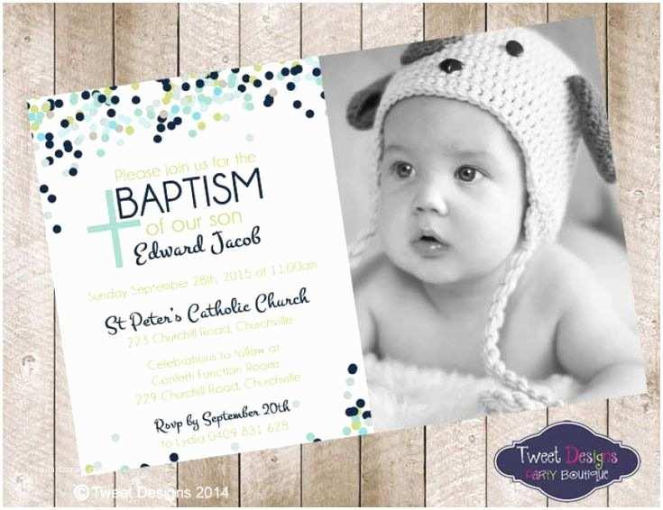 Boy Baptism Invitations Best 25 Christening Invitations Boy Ideas On Pinterest