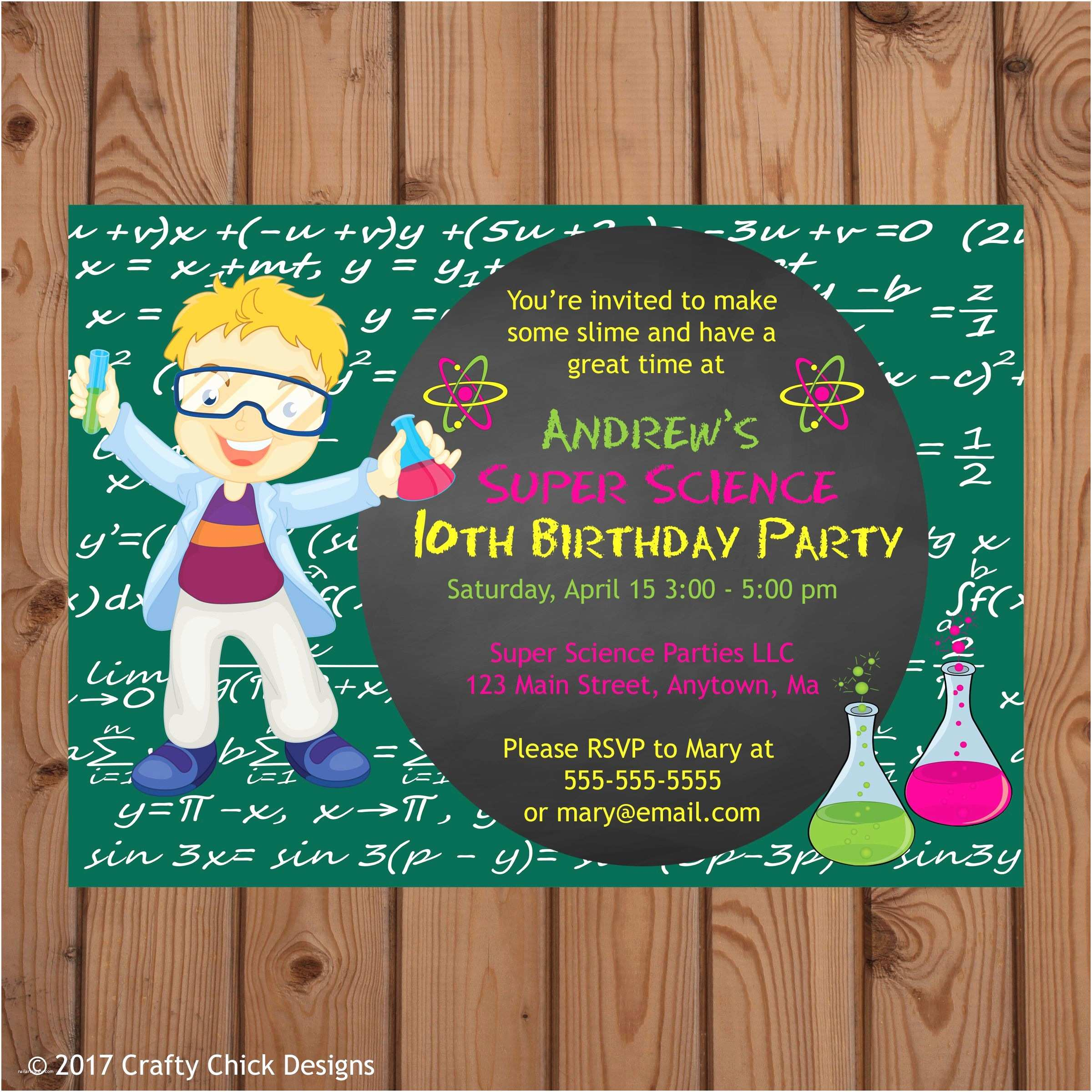 Boy Birthday Invitations Party Invitation Template Baby First