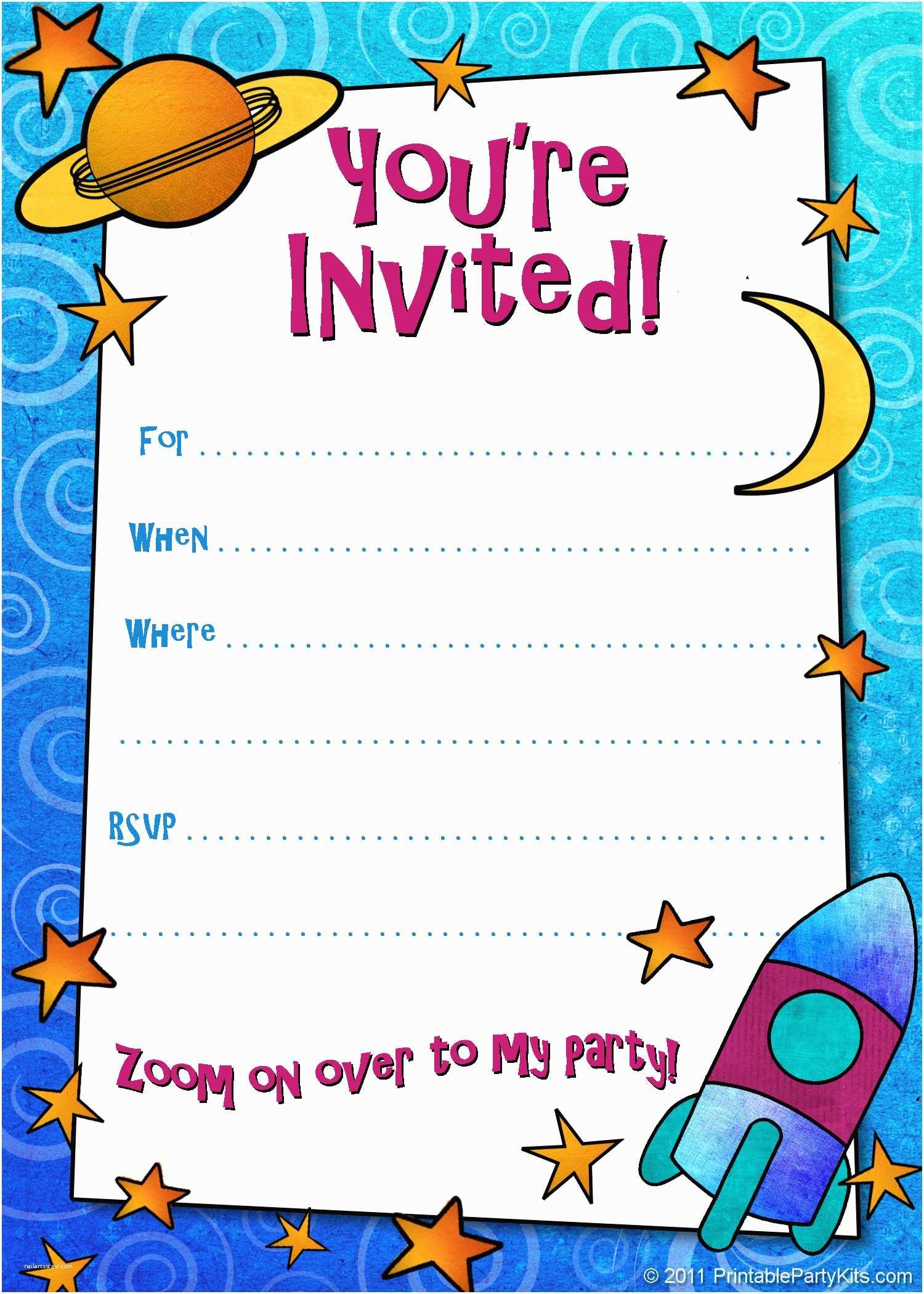 Boy Birthday Invitations top 13 Boy Birthday Party Invitations