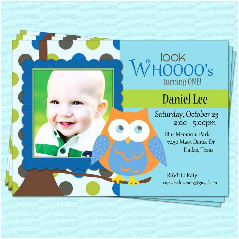 Boys Birthday Party Invitations Birthday Invites Free Printable Boy Birthday Invitations