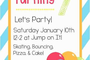 picture relating to Free Printable Birthday Invitation Templates titled Boys Social gathering Invites Free of charge Printable Birthday Invitation