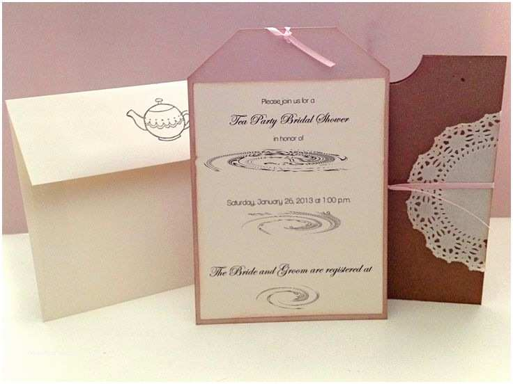 Bridal Shower Invitation Etiquette Best 25 Bridal Shower Invitation Wording Ideas On