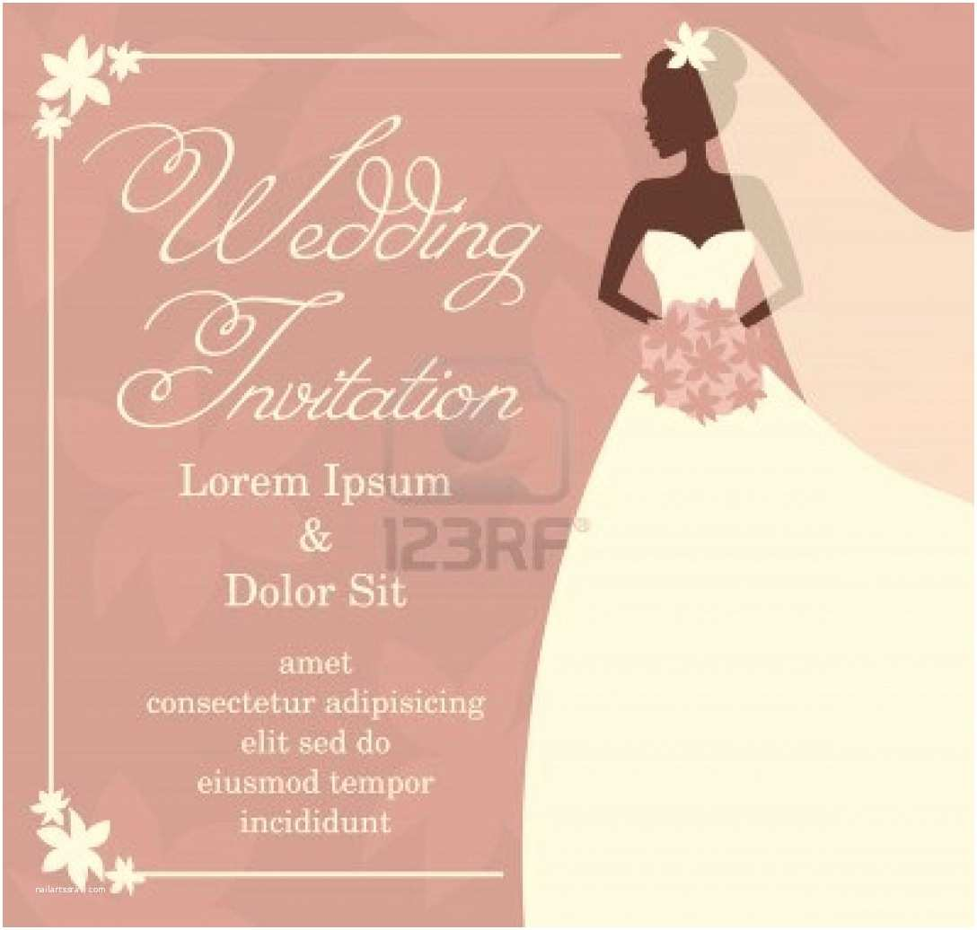 Bridal Shower Invitation Ideas Free Printable Bridal Shower Invitations