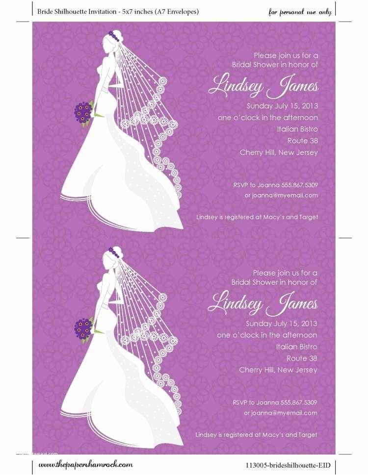 Bridal Shower Invitation Wording Awesome Bridal Shower Invitation Wording High Tea Ideas
