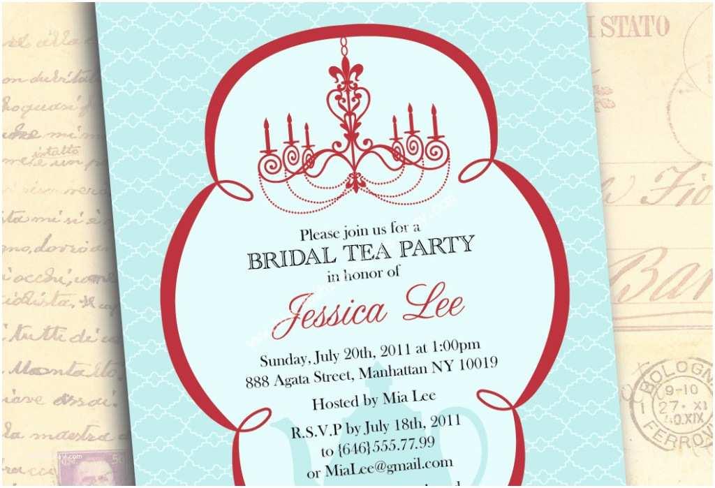 Bridal Shower Invitation Wording Things You Must Know About Bridal Shower Invitation