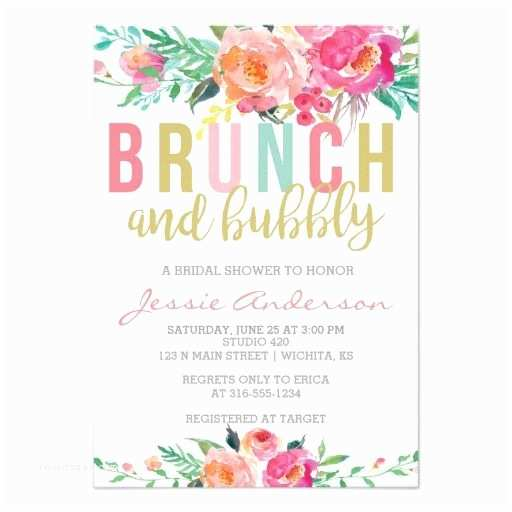 Bridal Shower Invitations 17 Best Ideas About Bridal Shower Invitations On Pinterest