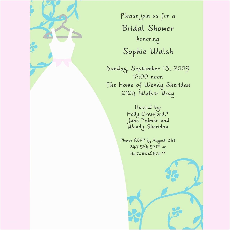 Bridal Shower Invitations Beach theme Bridal Shower Beach Bridal Shower Invitations Card