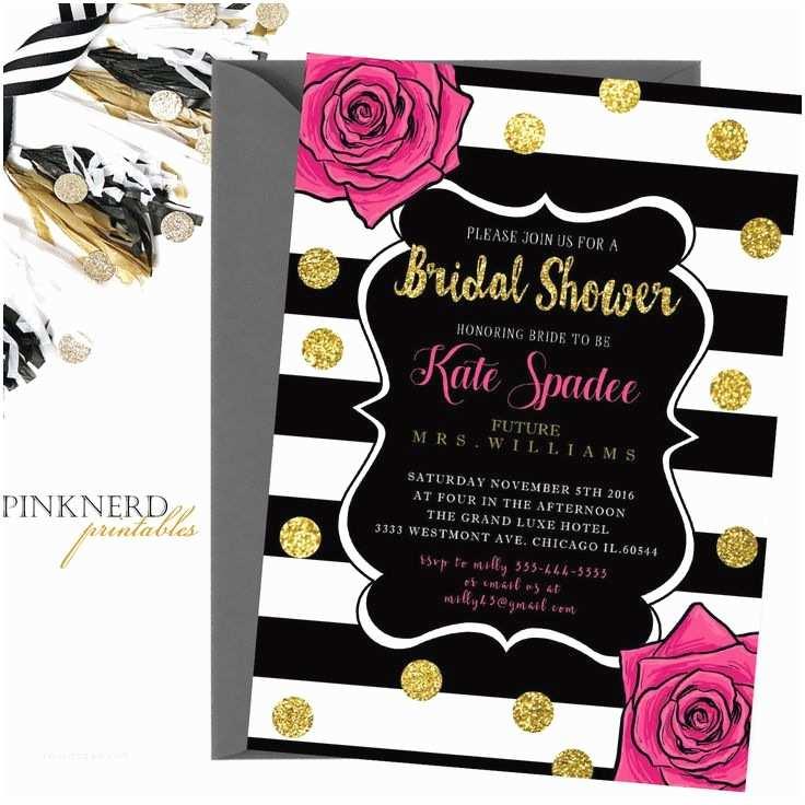 Bridal Shower Invitations Cheap 25 Bästa Cheap Bridal Shower Invitations Idéerna På