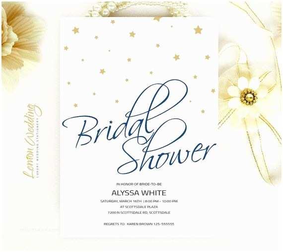 Bridal Shower Invitations Cheap Best 25 Cheap Bridal Shower Invitations Ideas On