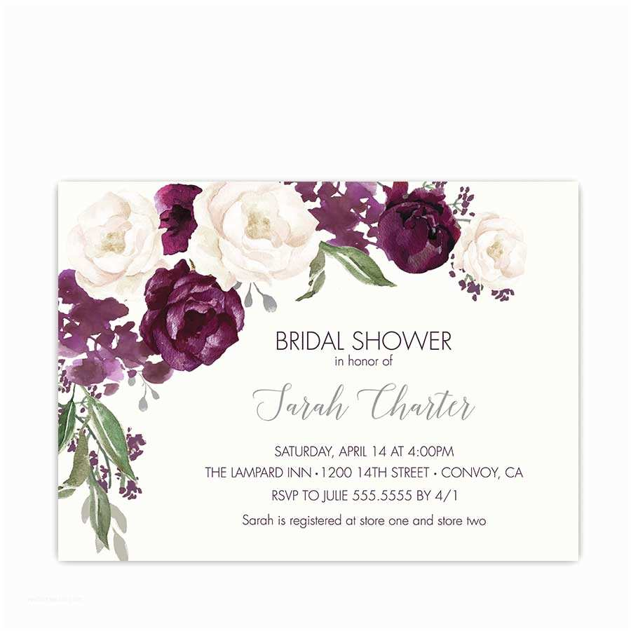 Bridal Shower Invitations Cheap Bridal Shower Wedding Invitations Image Collections Baby