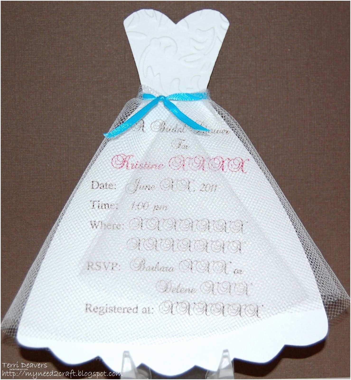Bridal Shower Invitations Diy Bridal Shower Invitations Diy Bridal Shower