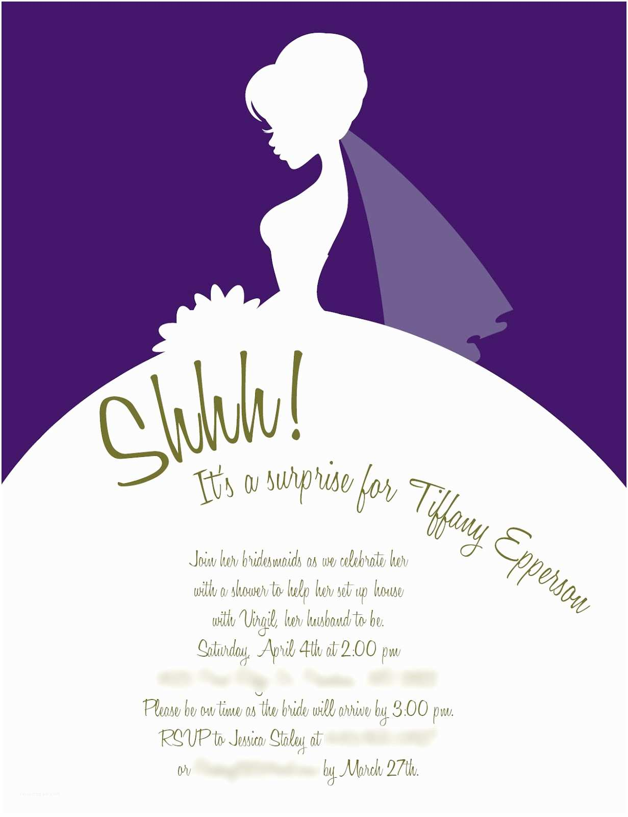 Bridal Shower Invitations Funny Wedding Invitations Wedding Plan Ideas