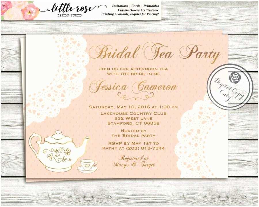 Bridal Shower Tea Party S Tea Party Bridal Shower  High Tea