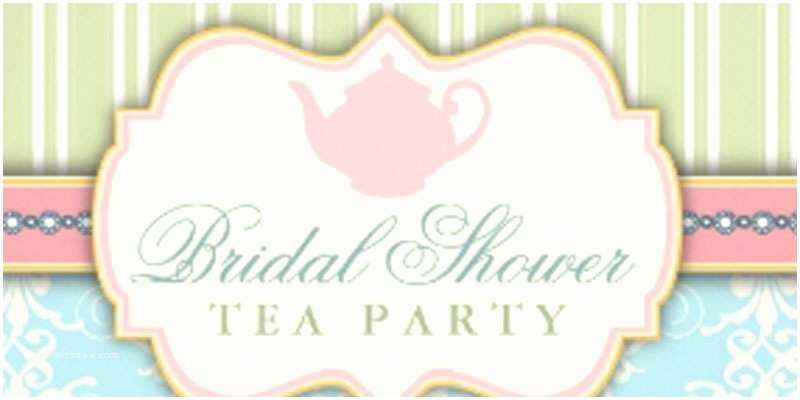 Bridal Tea Party Invitations Invitation Wording for Bridal Shower Tea Party Matik for