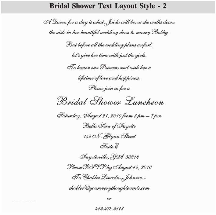 Bride and Groom Wedding Invitations Indian Bride and Groom Wedding Invitation Wording