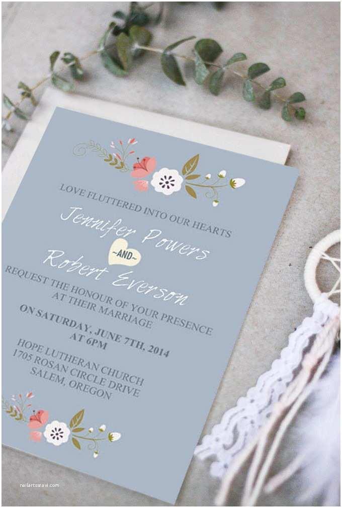 Brides Wedding Invitation Kits Brides Magazine Wedding Invitation Kits Yaseen for