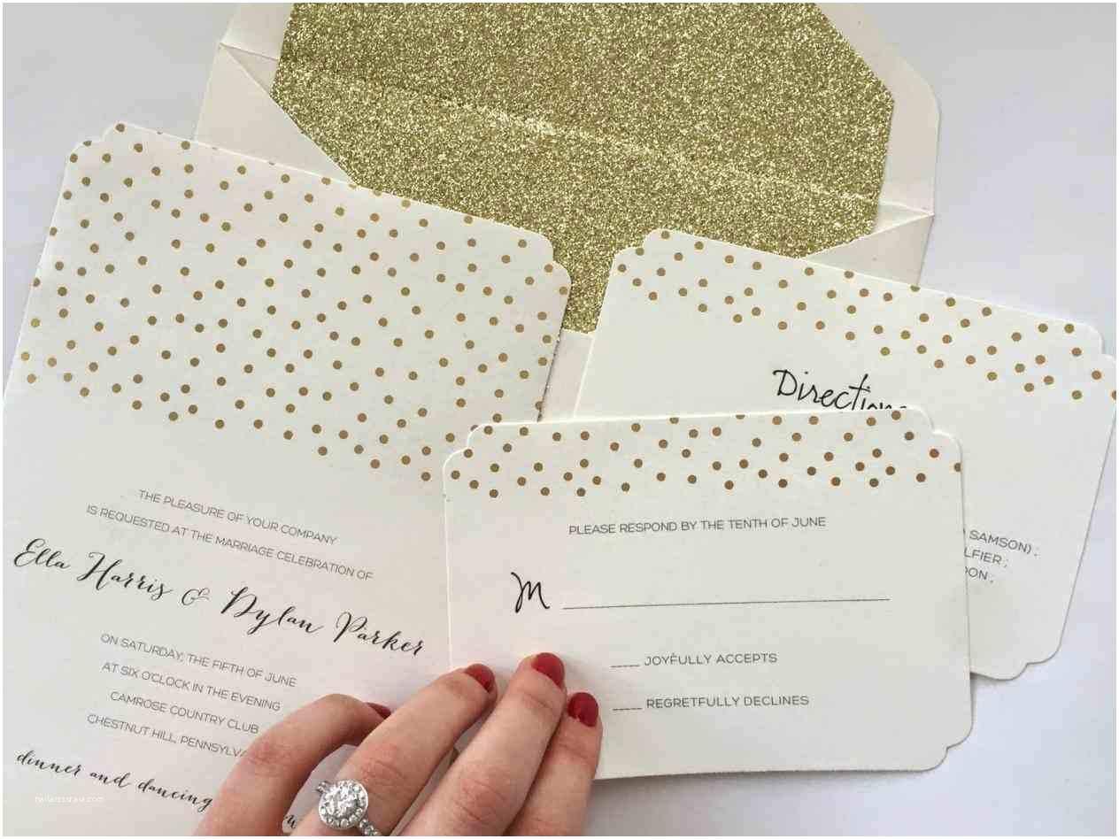 Brides Wedding Invitation Kits Dorable Turquoise Wedding Invitation Kits