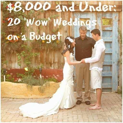 Budget Wedding Invites Wedding Ideas A Bud
